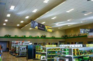 AG Power Enterprises retail store