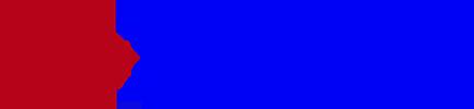 Cole's Electric Logo Blue